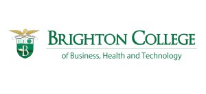 Brighton College of Business, Health and Technology